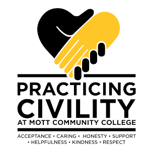 Practicing Civility logo