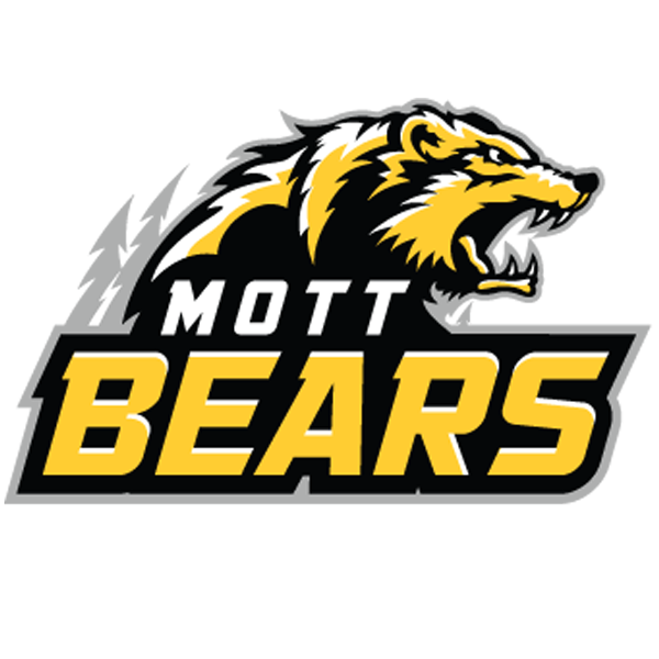 Mott Bears Cross Country