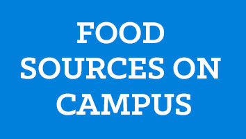 Food Sources on Campus