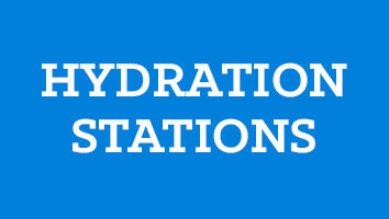 Hydration Stations