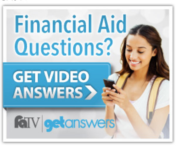 faTV get answers watch videos banner