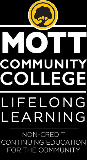 link to Lifelong Learning non-credit continuing education for the community