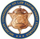 MCOLES - Michigan Commission on Law Enforcement Standards