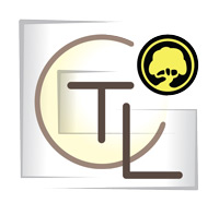 logo Center for Teaching and Learning CTL