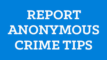 Anonymous Crime Tips